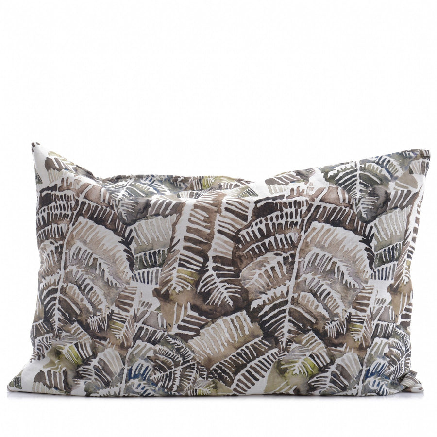 Cascades Pillowcase
