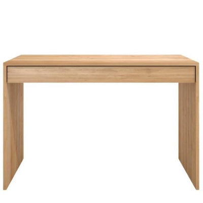 buy Ethnicraft Oak Wave office console online