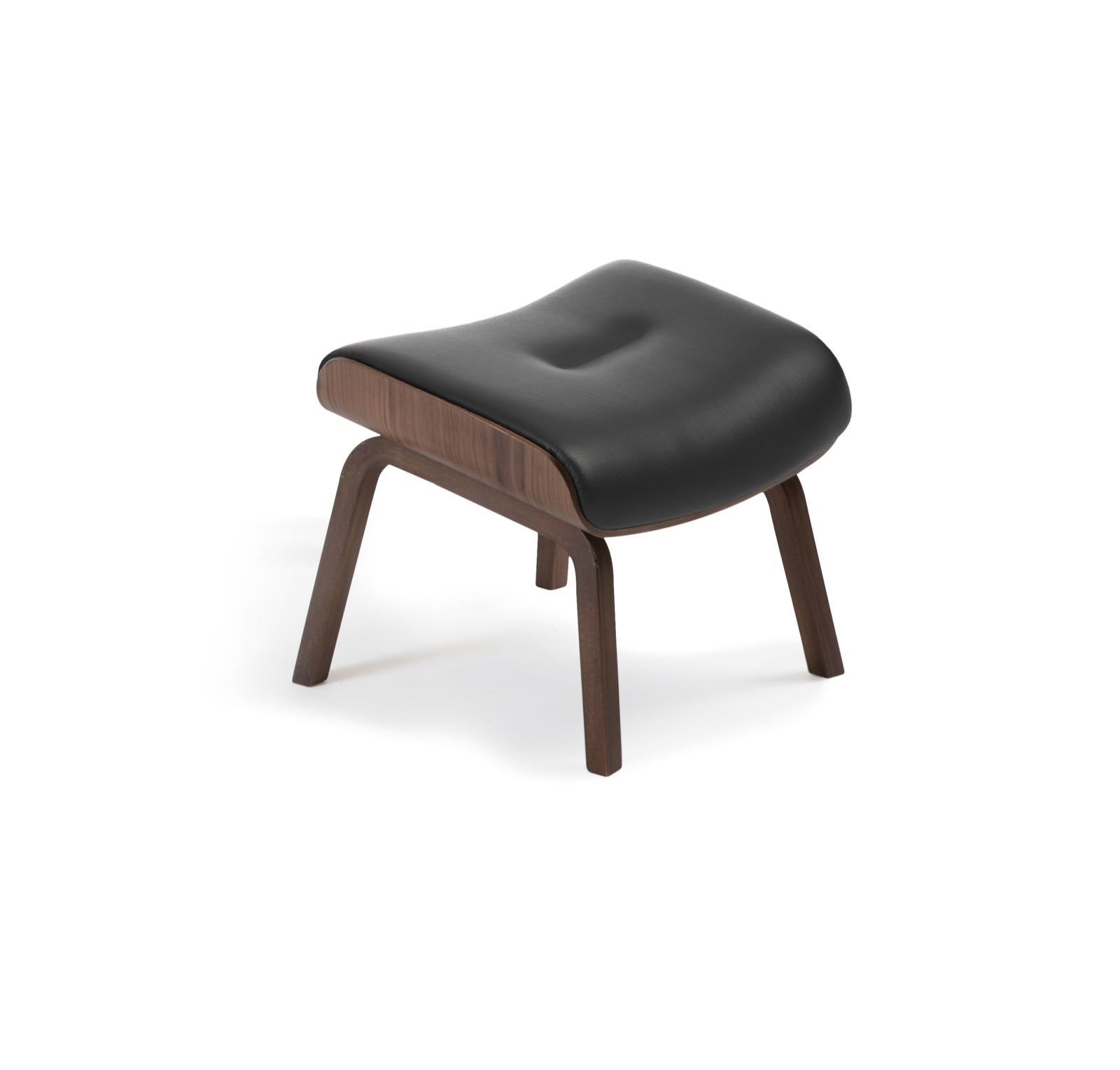 buy Timeout Footstool online