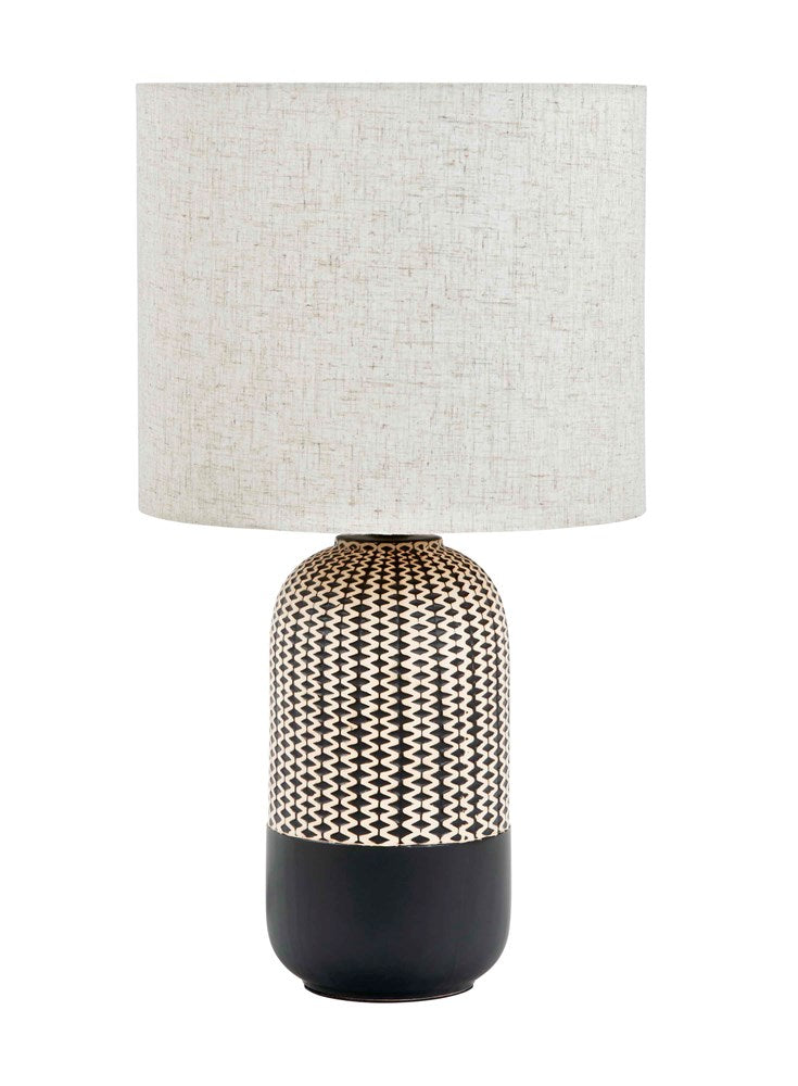 Tuin Table Lamp