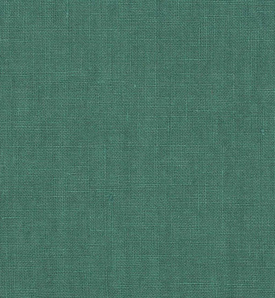 Fitted Sheet in Tunis Teal - Bedouin Societe