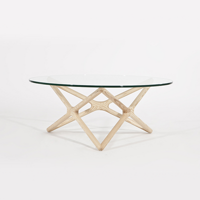 buy Triple-X Low Coffee Table - Original Sean Dix Design online
