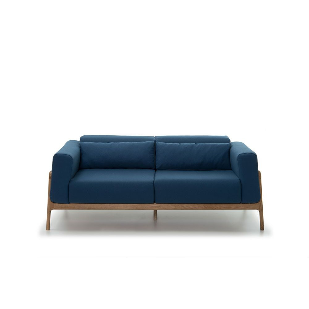 Fawn Sofa - Everlast 9420