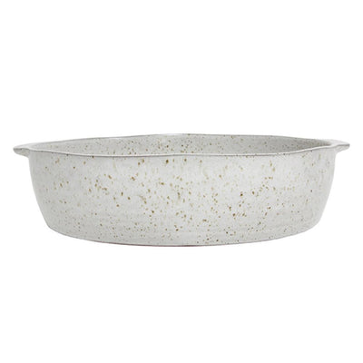 buy Stoneware Kitchen Bowl online