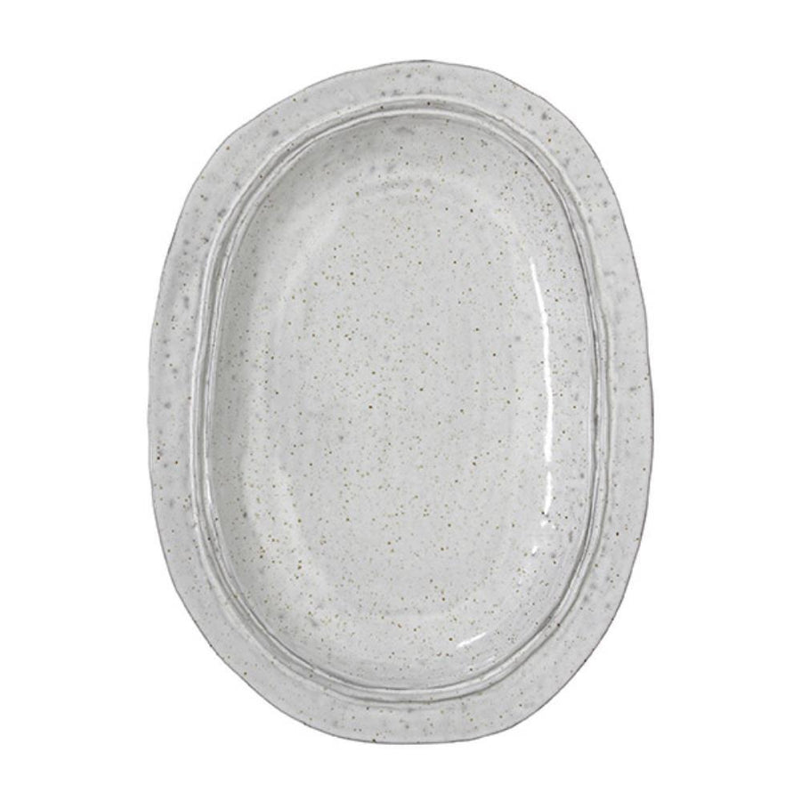 Stoneware Kitchen Tray