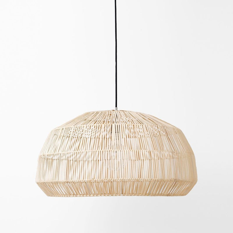 buy Nama 1 Pendant Light - Natural online