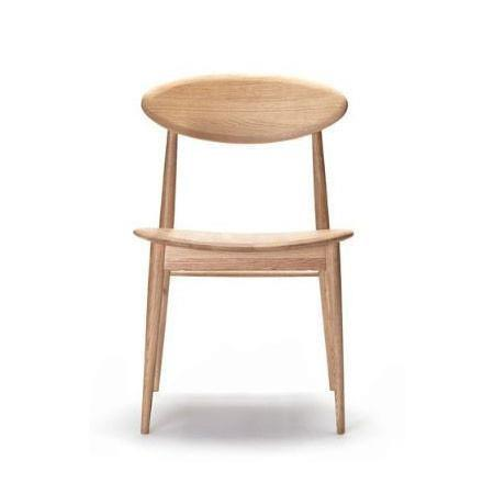 Dining Chair 170 by Feelgood Designs - Designed by Takahashi Asako