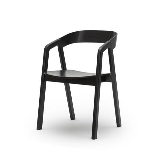 buy Valby Dining Chair by Feelgood Designs - Designed by Allan Nøddebo online