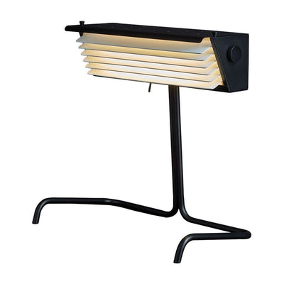 Biny Table Lamp