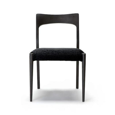 buy Dining Chair 172 by Feelgood Designs - Designed by Takahashi Asako online