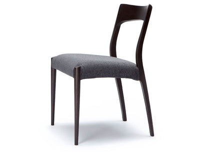 Dining Chair 172 by Feelgood Designs - Designed by Takahashi Asako