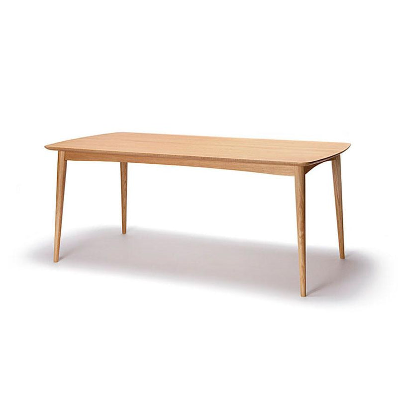 buy Dining Table 167 by Feelgood Designs - Designed by Takahashi Asako online