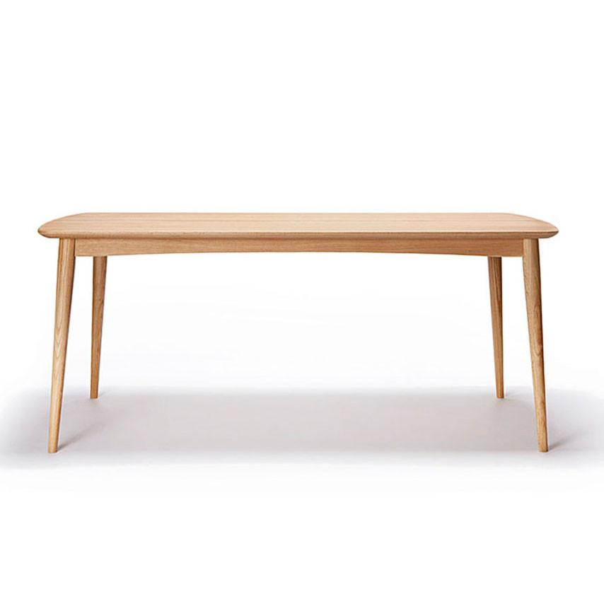 Dining Table 167 By Feelgood Designs   Designed By Takahashi Asako