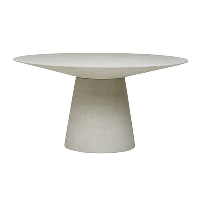 buy Livorno Round Dining Table in Grey Speckle online