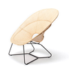 Tornaux Indoor Chair designed by Henrik Pedersen