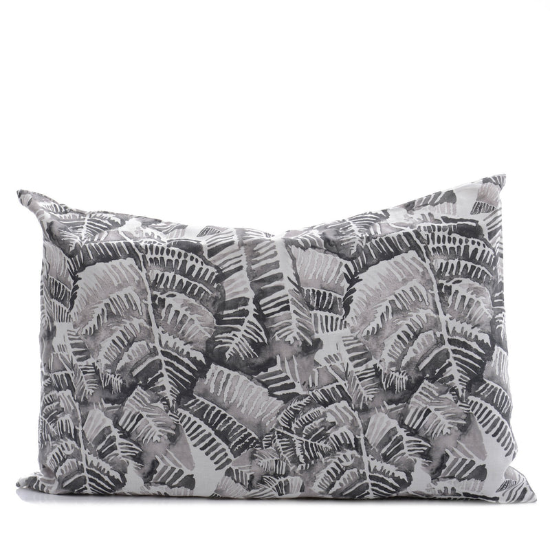 buy Cascades II Pillowcase online