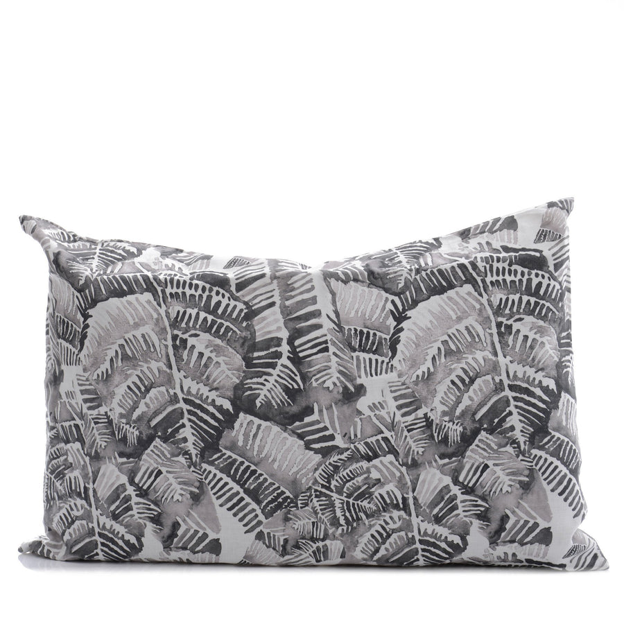 Cascades II Pillowcase