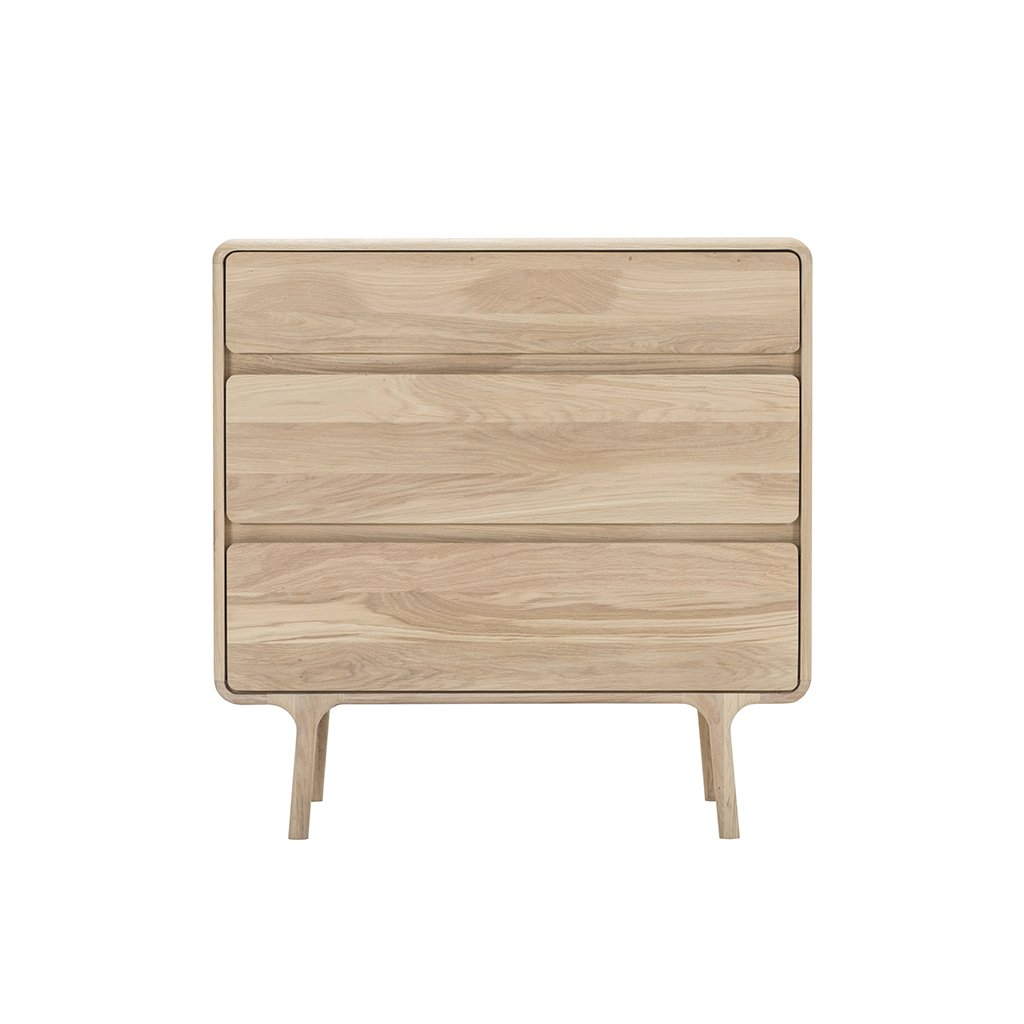 buy Fawn Oak Drawers online