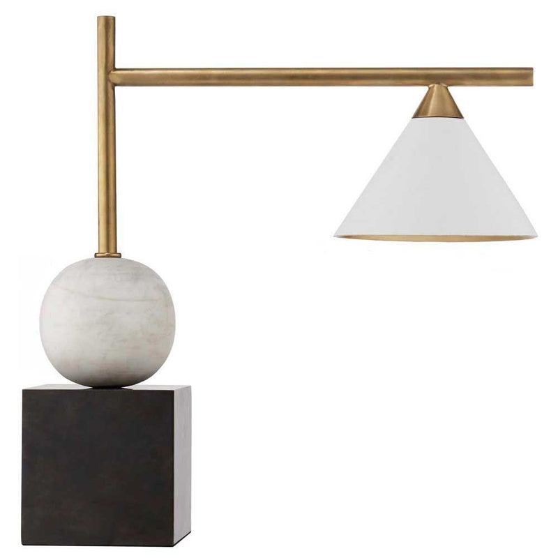 buy Cleo Desk Lamp online