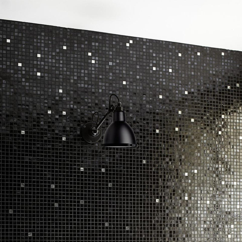 buy La Lampe Gras Nº304 Bathroom online