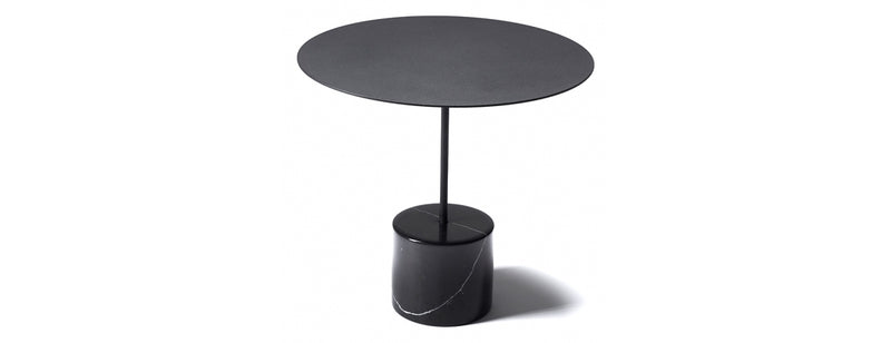 Calibre Side Table Low