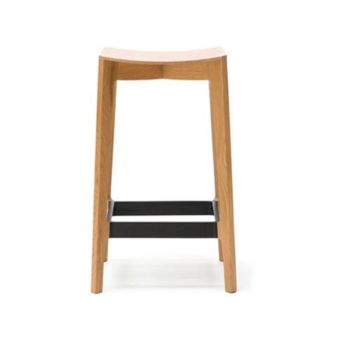 buy Elementary Stool by Feelgood Designs - Designed by Jamie McLellan online