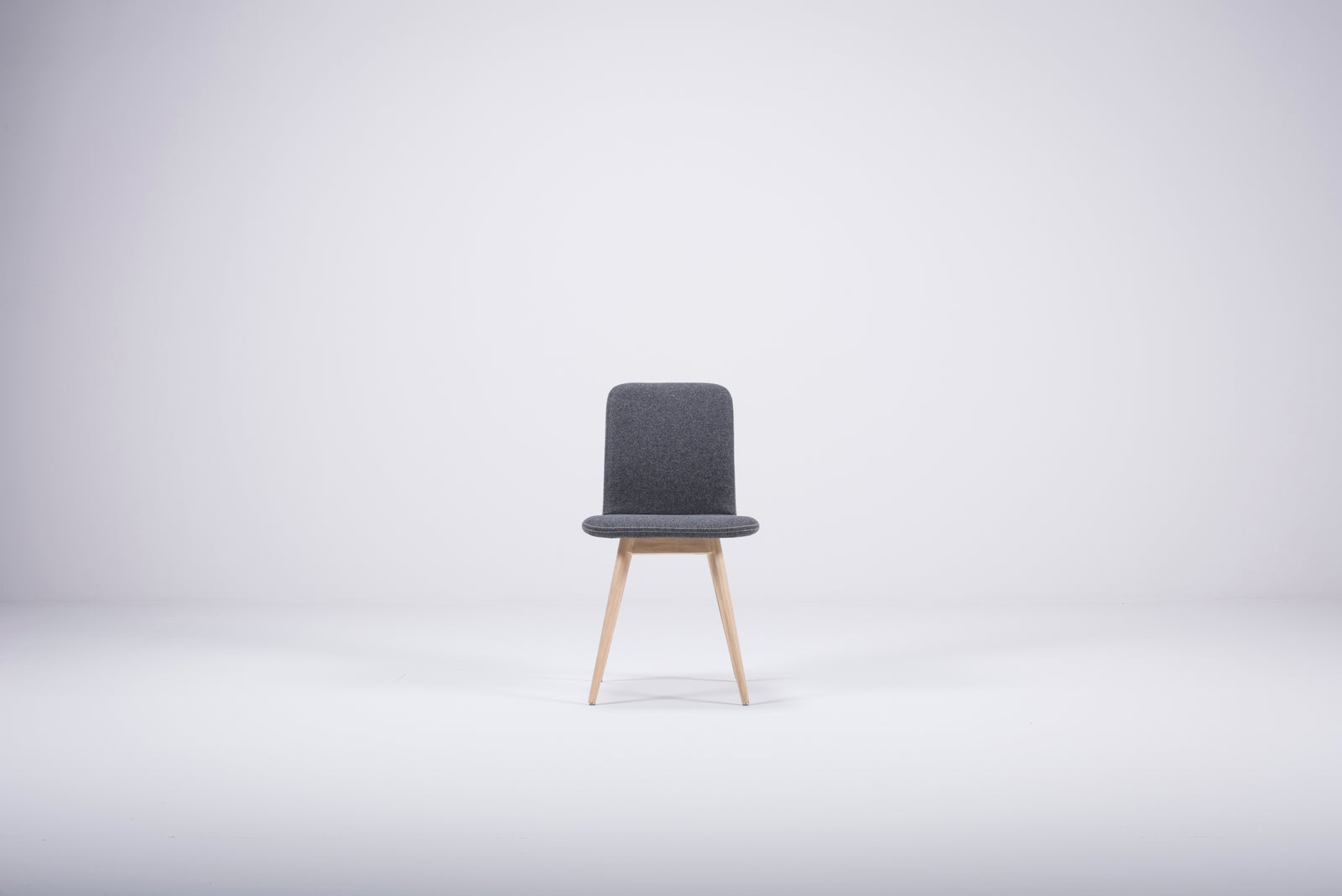 Modern Dining Room Chairs Curious Grace