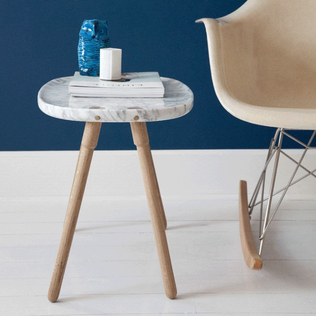 buy MR.FRAG Cloud Occasional Side Table - Medium online
