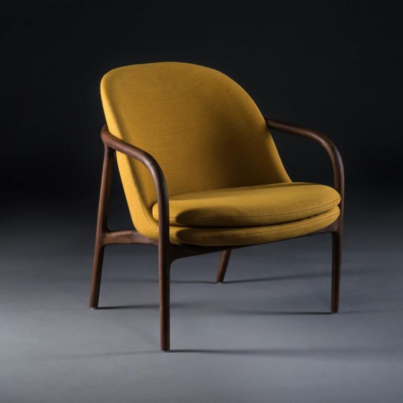Neva Lounge Chair