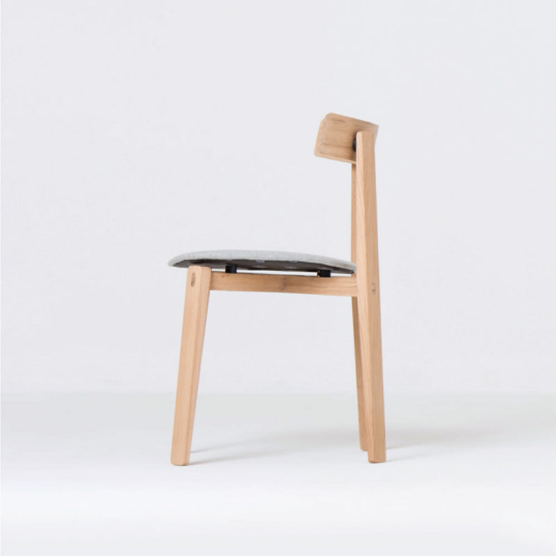 buy Nora Chair online