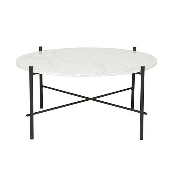 Simple Elegant Elle Pipe Coffee Table For Your House - Unique pipe coffee table Simple Elegant