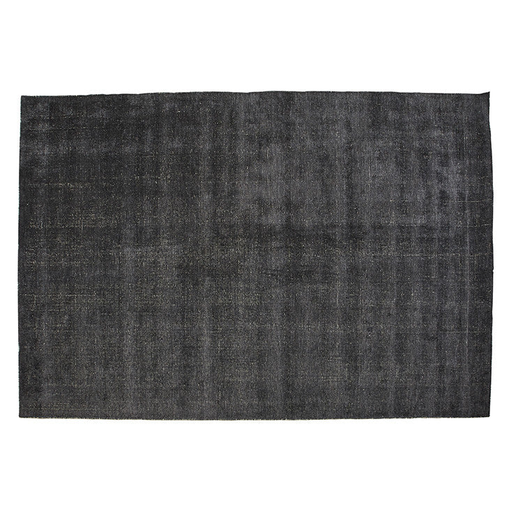 buy Aura Neptune Rug in Charcoal online