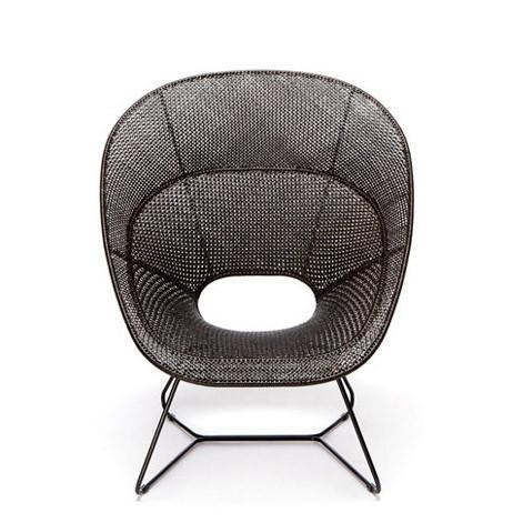 buy Tornaux Outdoor Chair designed by Henrik Pedersen online