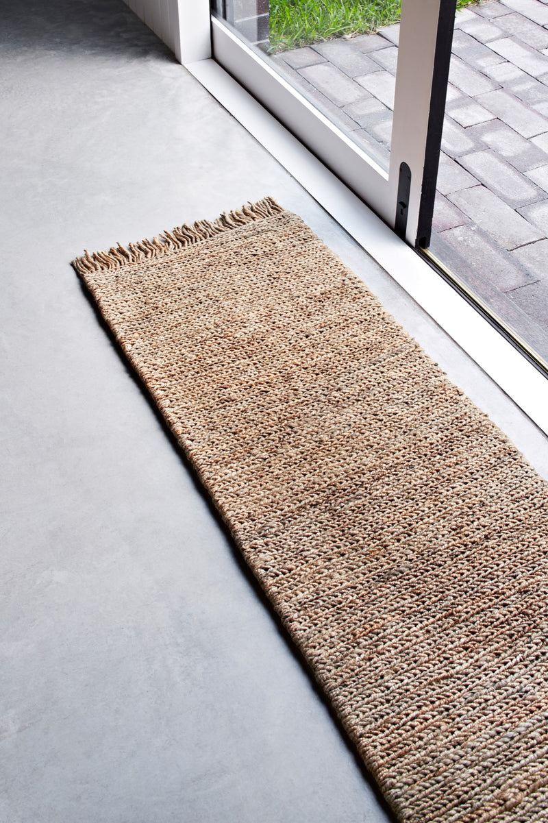 buy Natural Sahara - Entrance Mat online