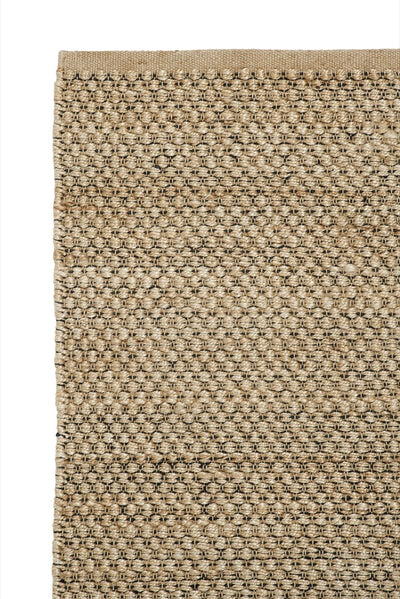buy Natural Terrain - Entrance Mat online