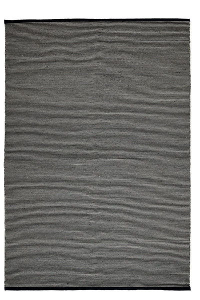 Coal and Limestone Dune - Armadillo Indoor Outdoor Rug