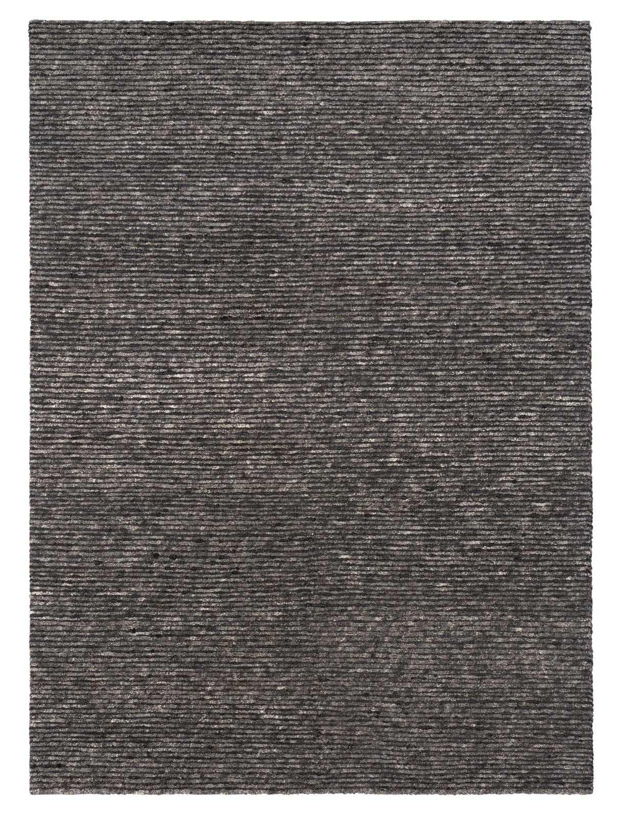 buy Ink Husk - Armadillo Floor Rug online
