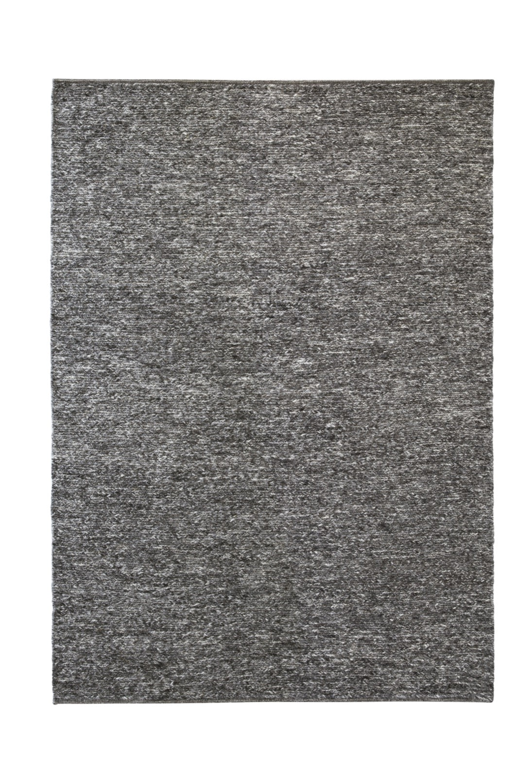 Pepper Andorra - Armadillo Floor Rug
