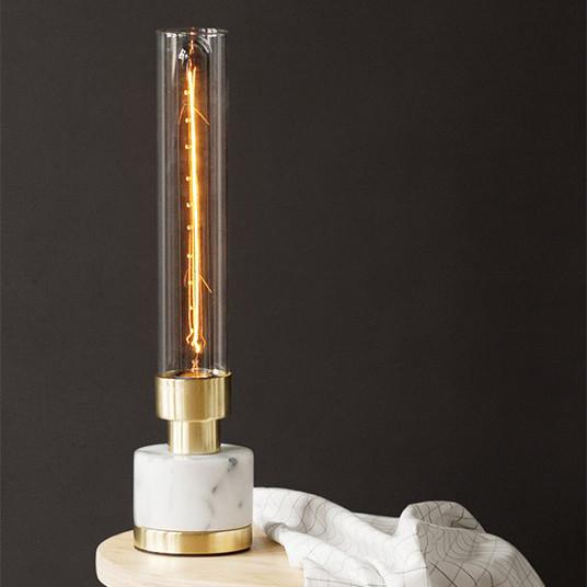 buy The Baroness Oil Lamp online