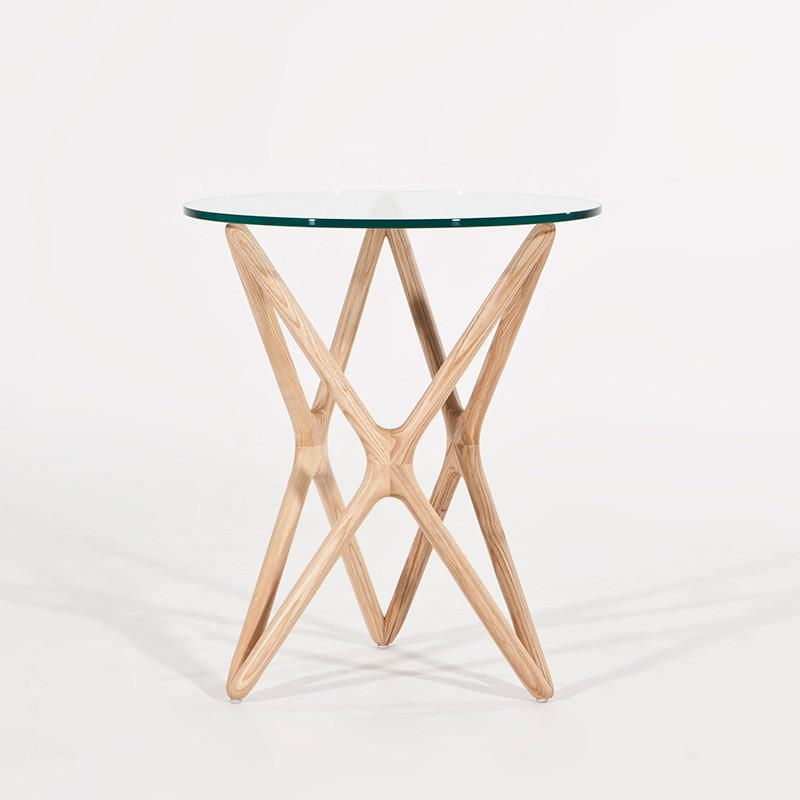 buy Triple-X Side Table by Sean Dix online