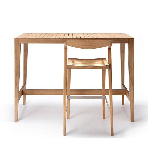 buy Urban Bar Table by Feelgood Designs - Designed by Jakob Berg online