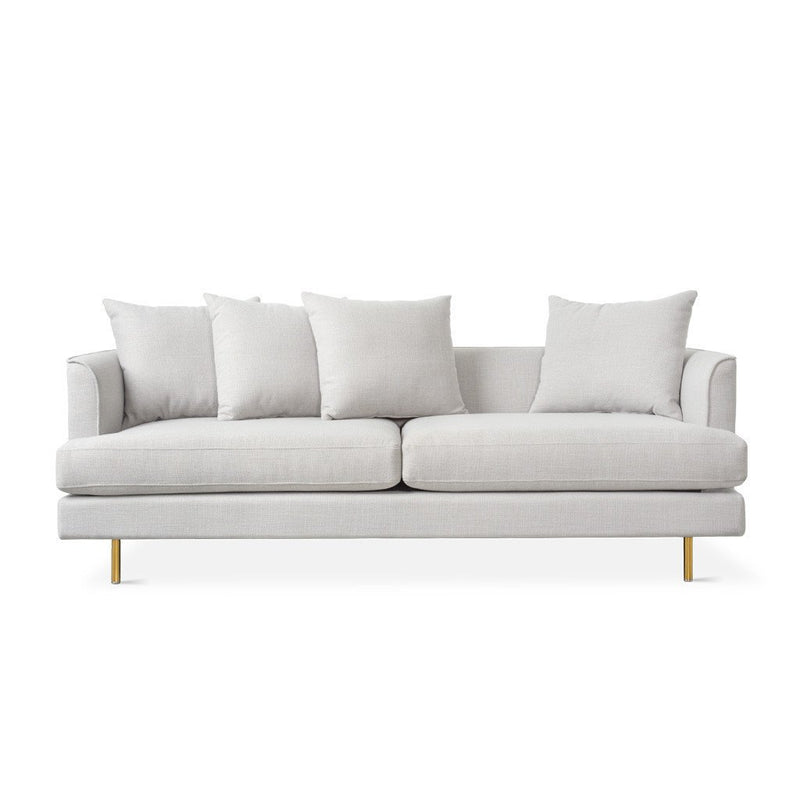Margot Oxford Quartz Sofa