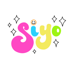 Siyo Boutique