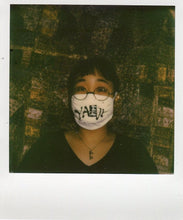 Load image into Gallery viewer, Yaeji Mask