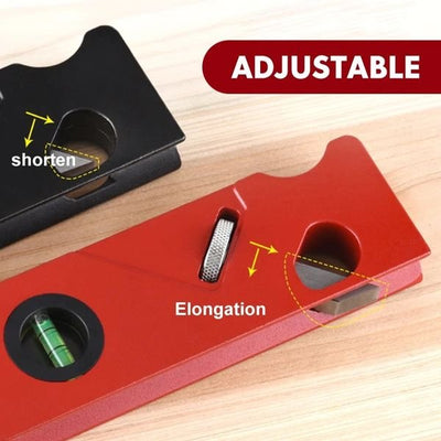 [EARLY CHRISTMAS FLASH SALE] WOODWORKING EDGE CORNER FLATTENING TOOL 121220