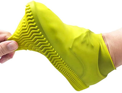 Wet Shoe Cover™ - PREMIUM WATERPROOF SHOE COVER