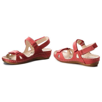 Yeshop® Orthopedic Toe Sandal