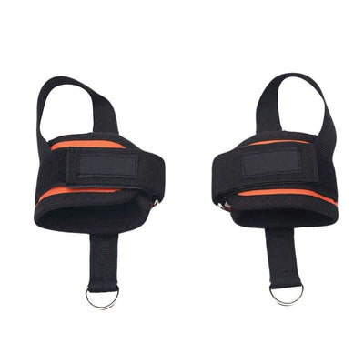 FIGHTFIT® SHADOW BOXING RESISTANCE BELT