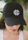 Carraway Hockey Club Cap