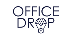 Office Drop logo